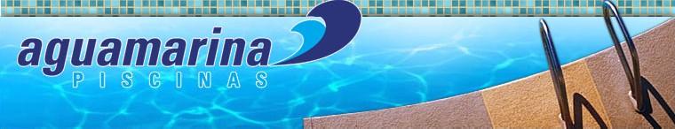 Climatizaci n para piscinas piletas de nataci n natatorios for Calefactor para piscina